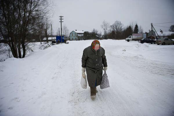 Grannarna styr Ryssland bilder