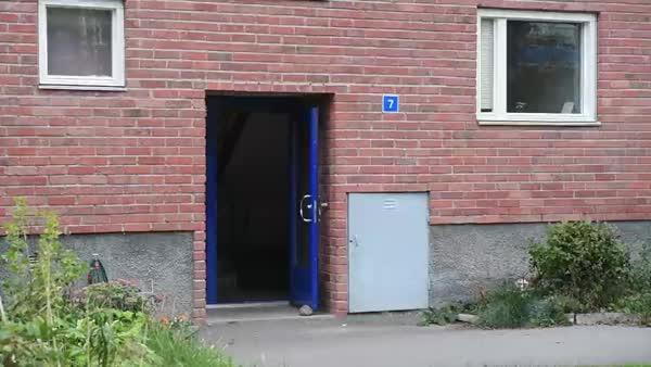 Gustavsberg mord bilder