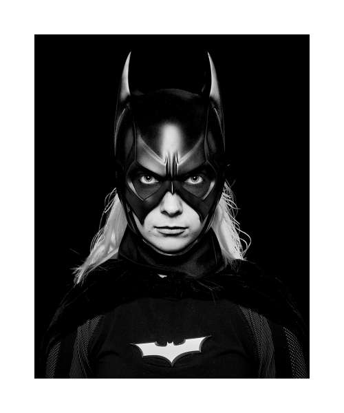 Superhjältar och superskurkar bilder